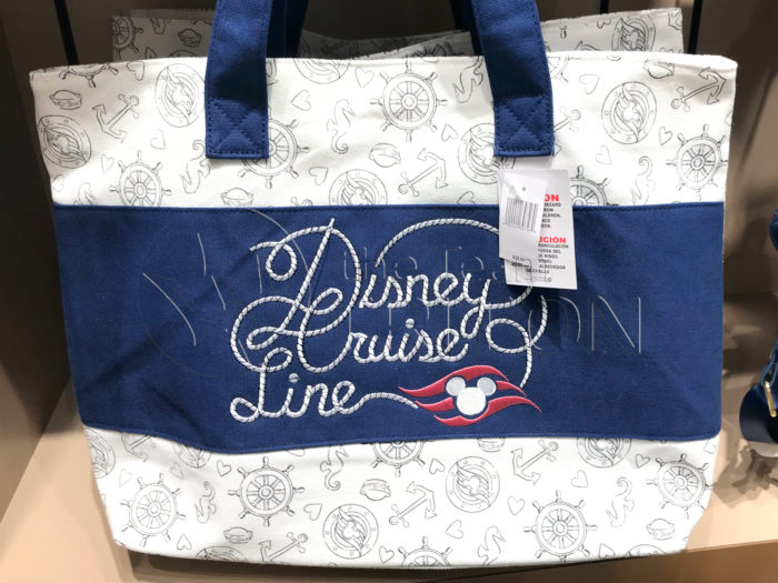 DCL-Merchandise-Disney-Cruise-Line-Tote-001