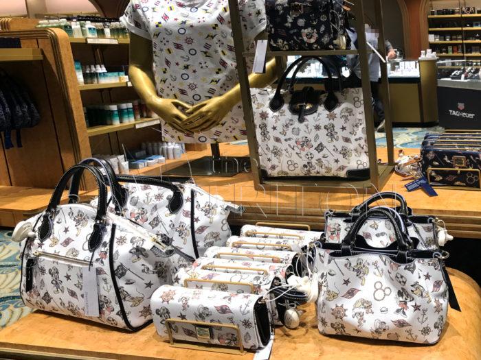 DCL-Merchandise-Dooney-and-Bourke-Bags-001