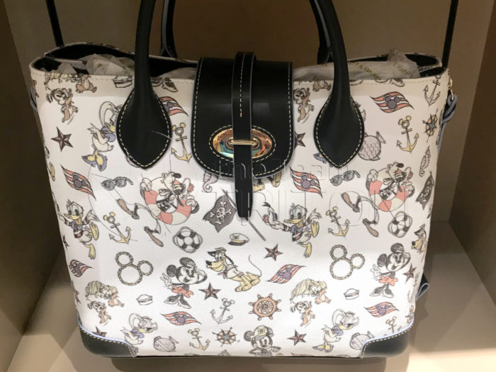 DCL-Merchandise-Dooney-and-Bourke-Tote-001