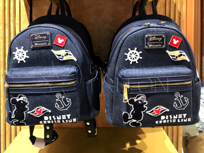 DCL-Merchandise-Loungefly-Backpack-Mickey-001
