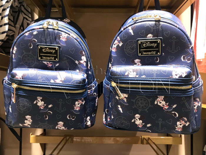 DCL-Merchandise-Loungefly-Backpack-Minnie-001
