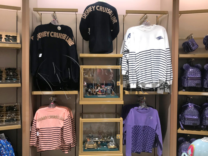 DCL-Merchandise-Spirit-Jersey-001