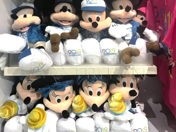 Magic-of-Disney-Merchandise-2019-Mickey-MinniePlush-001