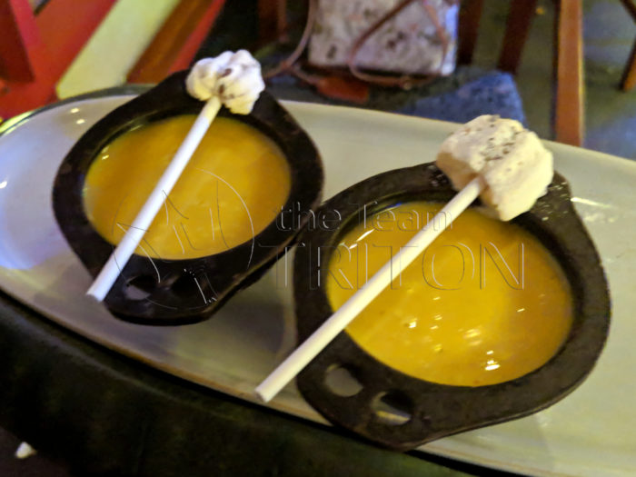 Storybook-Dining-at-Artist-Point-Winter-Squash-Bisque-001
