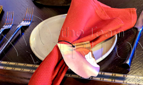 Storybook-Dining-at-Artist-Point-eyecatch-001