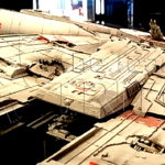 millennium-falcon-model-001