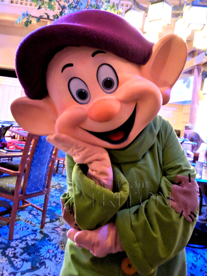 Storybook-Dining-at-Artist-Point-Characters-Dopey-001
