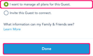 Add-a-Guest-manage-all-plans