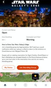 SWGE-Boarding-Status-Start-Page-001