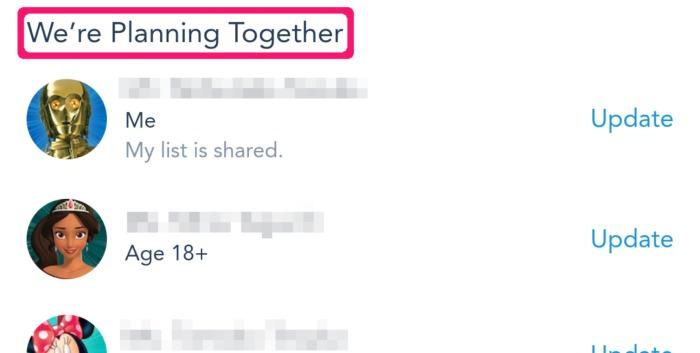 We're-Planning-Together