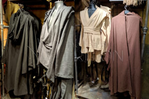 SWGE-Black-Spire-Outfitters-Jedi-Sith-Adult-Outfit