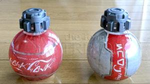 SWGE-Coca-Cola-Bottles-001