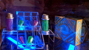 SWGE-Dok-Ondar's-Den-of-Antiquities-Kyber-Crystal