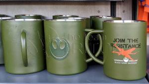 SWGE-Resistance-Supply-Join-The-Resistance-Metal-Mug-001