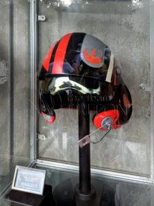 SWGE-Resistance-Supply-Poe-X-Wing-Helmet-001