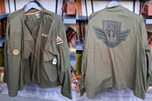 SWGE-Resistance-Supply-Resist-Jacket-001