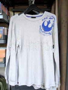 SWGE-Resistance-Supply-Rise-of-the- Resistance-Long-Sleeve-Shirt