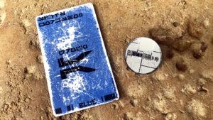 SWGE-Savis-Workshop-Grouping-Card-and-Pin