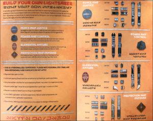 SWGE-Savis-Workshop-Instruction-Sheet-003