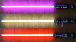 SWGE-Savis-Workshop-Lightsaber-Colors-001