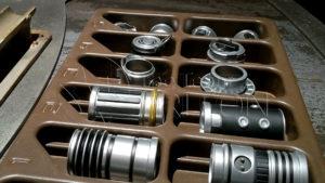 SWGE-Savis-Workshop-Parts-Selection