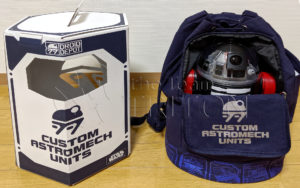 SWGE-Droid-Depot-Astromech-Droid-Carrier-Bag-and-Box
