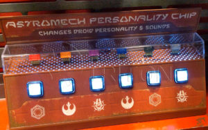 SWGE-Droid-Depot-Astromech-Personality-Chip-Samples