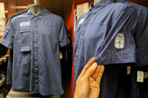 SWGE-Droid-Depot-Button-Up-Work-Shirt
