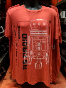 SWGE-Droid-Depot-T-Shirt-R5-Red