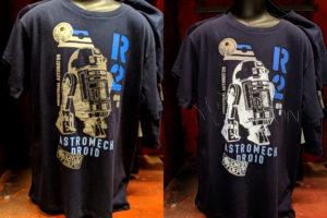 SWGE-Droid-Depot-T-Shirt-Reflective-R2-D2-001