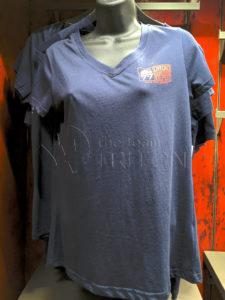 SWGE-Droid-Depot-T-Shirt-V-Neck