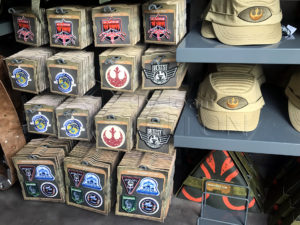 SWGE-Resistance-Supply-Cap-Patch-Flag