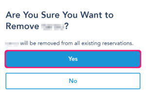After-Remove-Profile-Are-You-Sure-You-Want-to-Remove-Yes