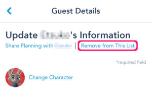 After-Update-Profile-Guest-Details-Remove-from-This-List