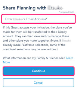 After-Update-Profile-Guest-Details-Share-Planning-with-Entering-Address
