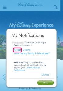 My-Notifications-Invitation-Accept