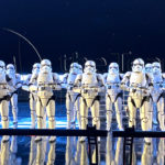 SWGE-Rise-of-the-Resistance-First-Order-Storm-Troopers-eyecatch-001