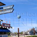Disney-Springs-General-Guide-Eyecatch-001