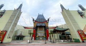 Mickey-and-Minnies-Runaway-Railway-Chinese-Theater-Exterior-001