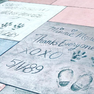 Mickey-and-Minnies-Runaway-Railway-Chinese-Theatre-Walk-of-Fame-Minnie-Mouse-001