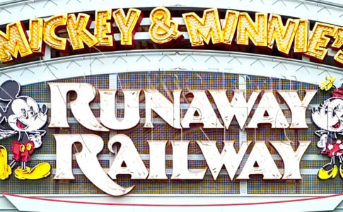 Mickey-and-Minnies-Runaway-Railway-Eyecatch-001