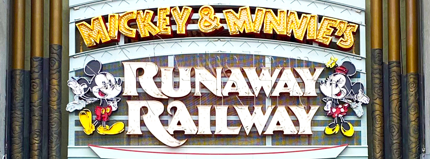 Mickey-and-Minnies-Runaway-Railway-Eyecatch-001