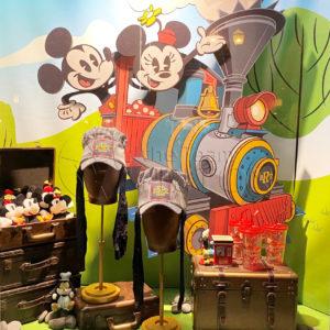Mickey-and-Minnies-Runaway-Railway-Merchandise-Disaplays-001