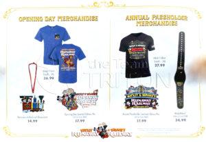 Mickey-and-Minnies-Runaway-Railway-Merchandise-Opening-Day-Merchandise-001