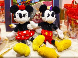 Mickey-and-Minnies-Runaway-Railway-Plush-001