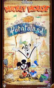 Mickey-and-Minnies-Runaway-Railway-poster-001