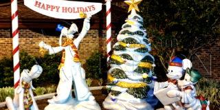 DS-days-of-christmas-big3-001