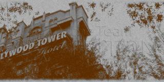 tower-of-terror-far-look