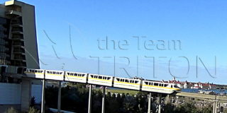 monorail-blt-001