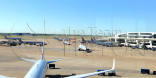 air-port-DFW-eyecatch-001